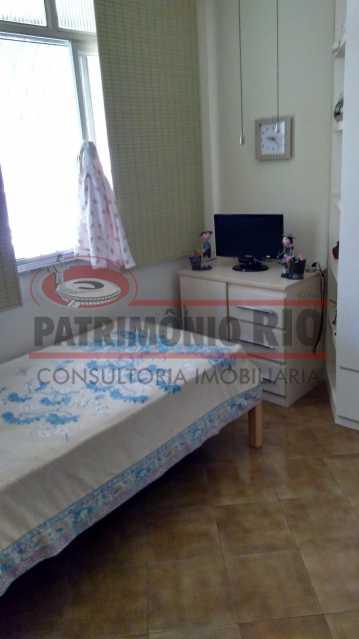 14 - Bairrinho casa independente - PACN50003 - 16