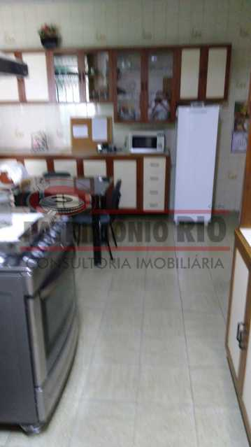 16 - Bairrinho casa independente - PACN50003 - 18