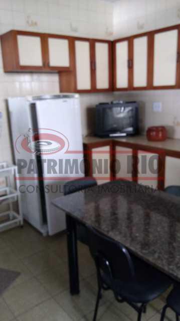 17 - Bairrinho casa independente - PACN50003 - 19