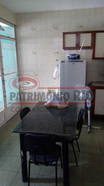 18 - Bairrinho casa independente - PACN50003 - 20