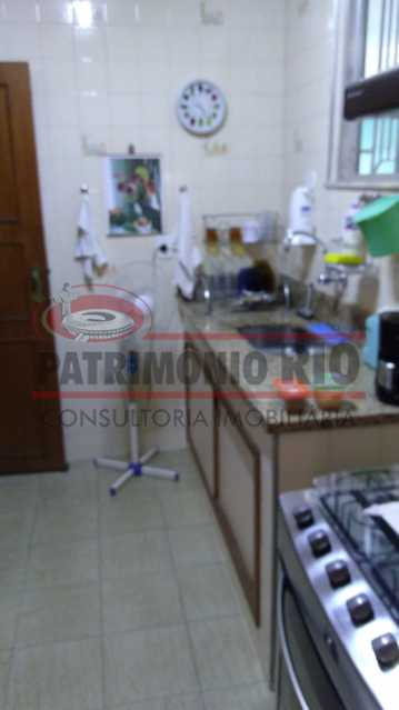 19 - Bairrinho casa independente - PACN50003 - 21