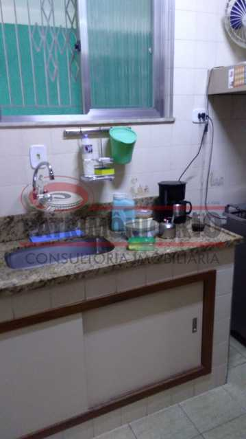 20 - Bairrinho casa independente - PACN50003 - 22