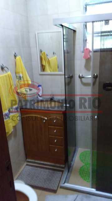 21 - Bairrinho casa independente - PACN50003 - 23