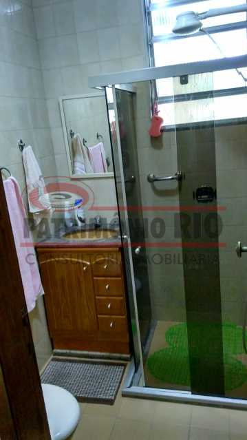 22 - Bairrinho casa independente - PACN50003 - 24