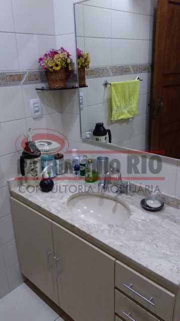 23 - Bairrinho casa independente - PACN50003 - 25