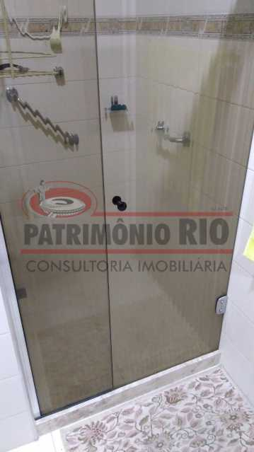 24 - Bairrinho casa independente - PACN50003 - 26