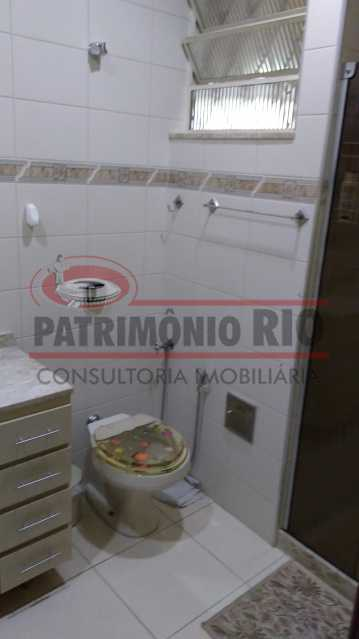 25 - Bairrinho casa independente - PACN50003 - 27