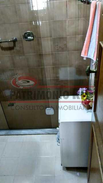 26 - Bairrinho casa independente - PACN50003 - 28