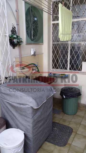 28 - Bairrinho casa independente - PACN50003 - 30
