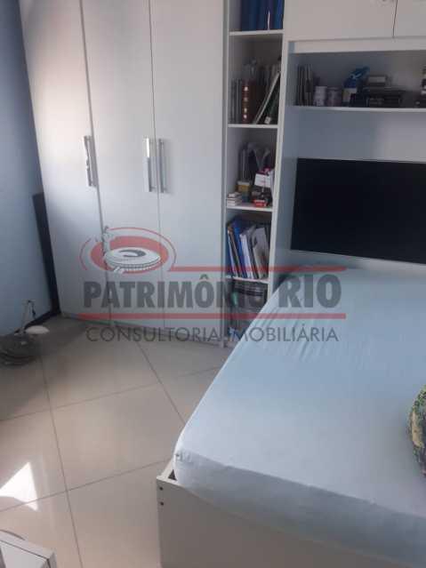 1 - Av Brasil, Praça Relógio, Financiamento - PAAP22574 - 14