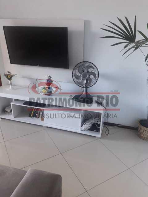 9 - Av Brasil, Praça Relógio, Financiamento - PAAP22574 - 6