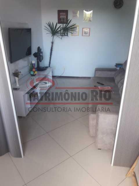 11 - Av Brasil, Praça Relógio, Financiamento - PAAP22574 - 3