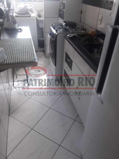 13 - Av Brasil, Praça Relógio, Financiamento - PAAP22574 - 9