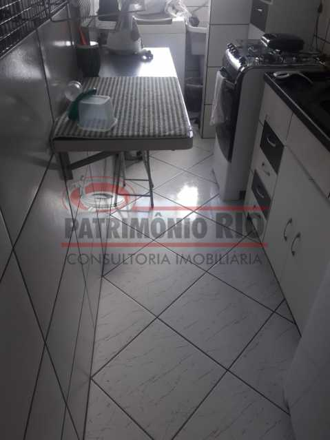14 - Av Brasil, Praça Relógio, Financiamento - PAAP22574 - 10