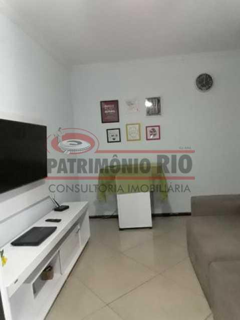 18 - Av Brasil, Praça Relógio, Financiamento - PAAP22574 - 4
