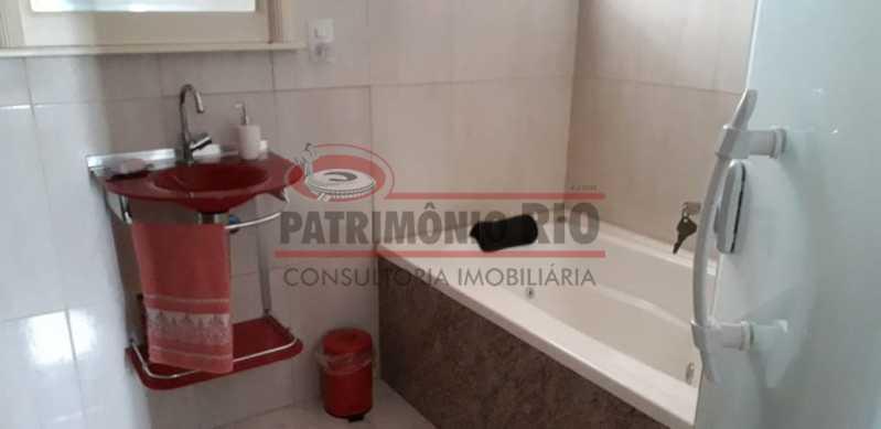 IMG-20181019-WA0091 - Apartamento 2quartos Jardim América - PAAP22575 - 5