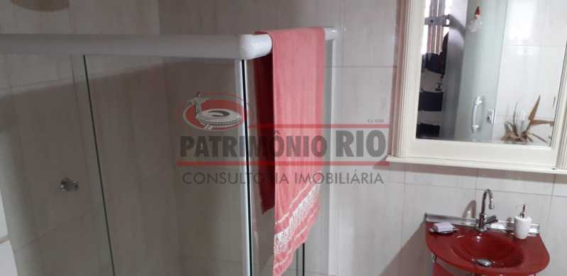 IMG-20181019-WA0093 - Apartamento 2quartos Jardim América - PAAP22575 - 6