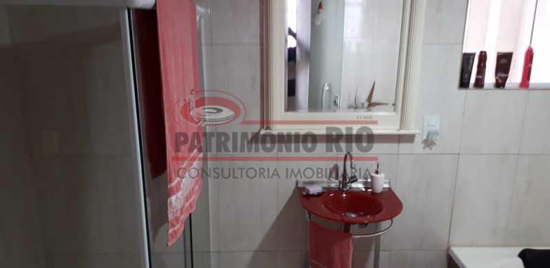 IMG-20181019-WA0094 - Apartamento 2quartos Jardim América - PAAP22575 - 7