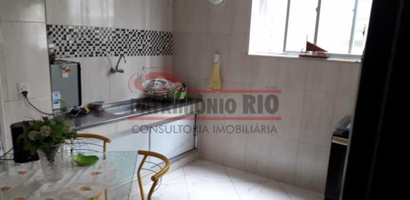 IMG-20181019-WA0101 - Apartamento 2quartos Jardim América - PAAP22575 - 9