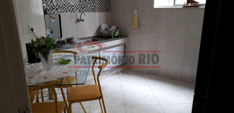 IMG-20181019-WA0102 - Apartamento 2quartos Jardim América - PAAP22575 - 10