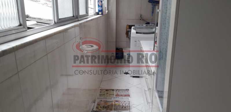 IMG-20181019-WA0103 - Apartamento 2quartos Jardim América - PAAP22575 - 13