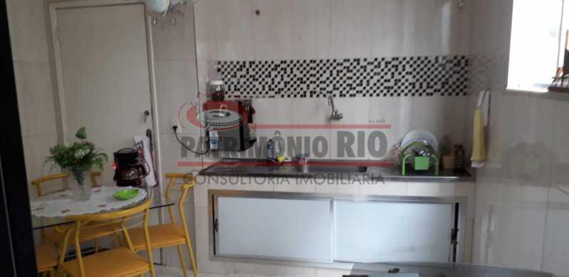 IMG-20181019-WA0104 - Apartamento 2quartos Jardim América - PAAP22575 - 14