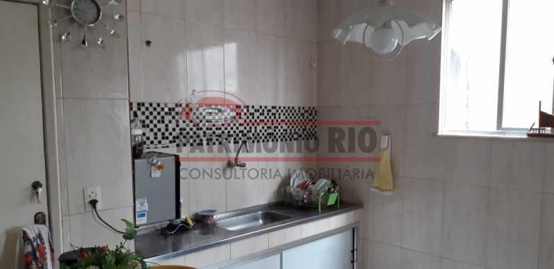 IMG-20181019-WA0106 - Apartamento 2quartos Jardim América - PAAP22575 - 15