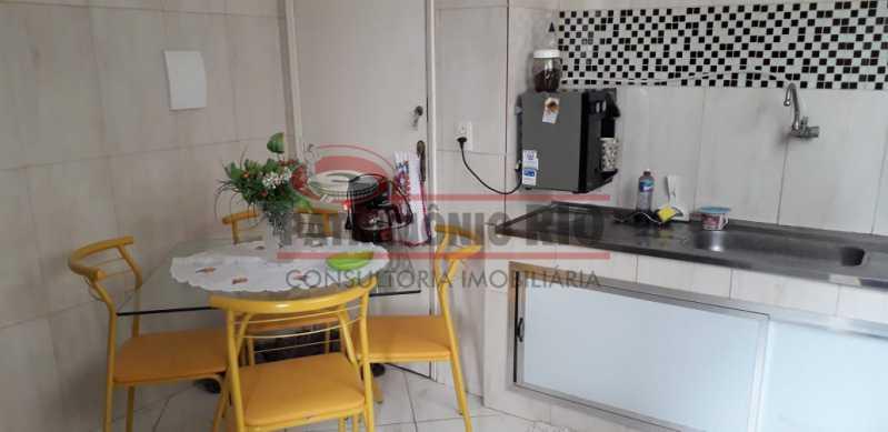 IMG-20181019-WA0110 - Apartamento 2quartos Jardim América - PAAP22575 - 19
