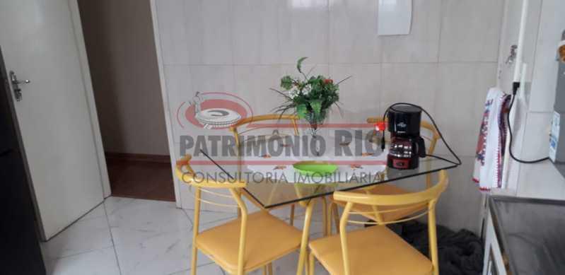 IMG-20181019-WA0113 - Apartamento 2quartos Jardim América - PAAP22575 - 20