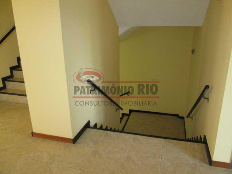 14 - Excelente Prédio Comercial Bento Ribeiro - PAPR00009 - 15