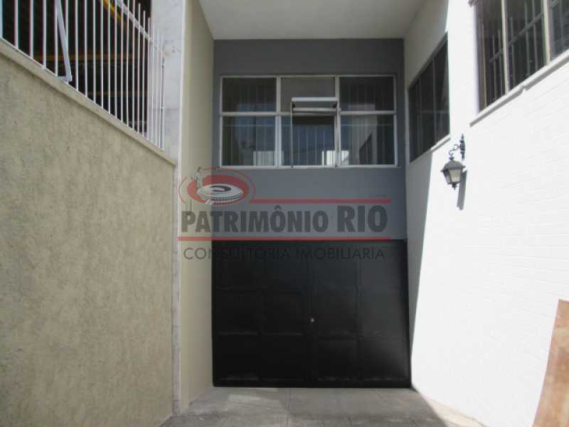 21 - Excelente Prédio Comercial Bento Ribeiro - PAPR00009 - 22