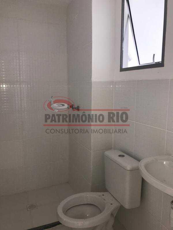 IMG-3564 - Tomás Coelho - 2qtos - vaga - piscina - PAAP22586 - 14