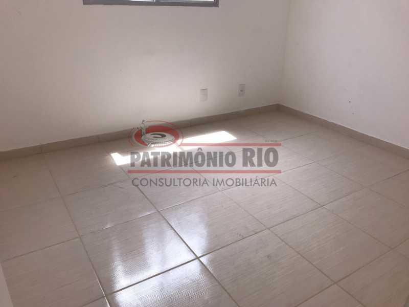 IMG-3567 - Tomás Coelho - 2qtos - vaga - piscina - PAAP22586 - 8