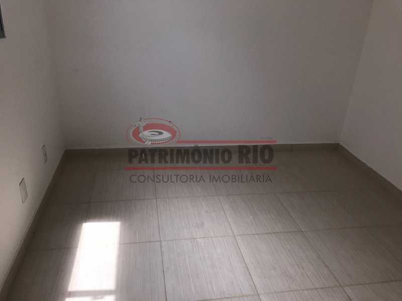 IMG-3569 - Tomás Coelho - 2qtos - vaga - piscina - PAAP22586 - 9