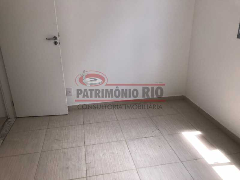 IMG-3570 - Tomás Coelho - 2qtos - vaga - piscina - PAAP22586 - 11