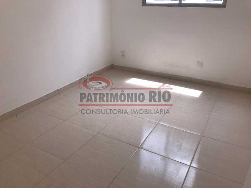 IMG-3573 - Tomás Coelho - 2qtos - vaga - piscina - PAAP22586 - 10
