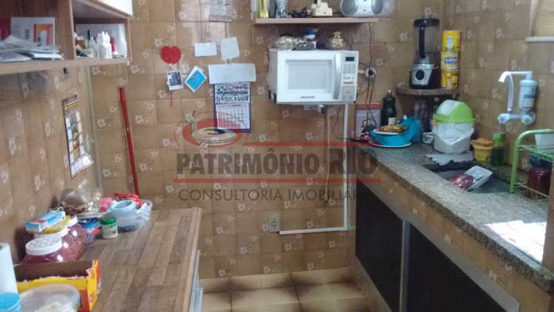 IMG_20181106_141057078 - Boa localização, sala, 2qtos - PACA20425 - 10