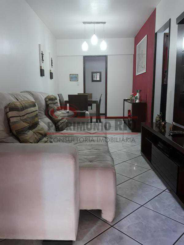 05 - Melhor do bairro - PAAP22595 - 6