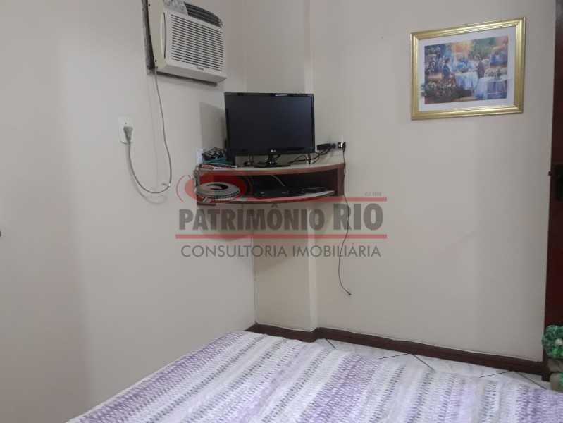 19 - Melhor do bairro - PAAP22595 - 20