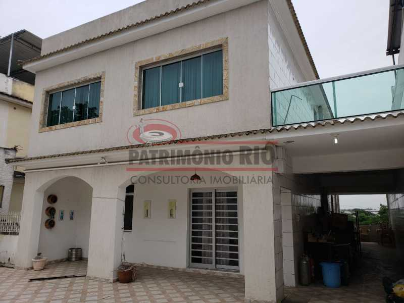 01 - Melhor casa do bairro - PACA30357 - 1