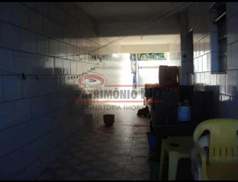 04 - Melhor casa do bairro - PACA30357 - 5