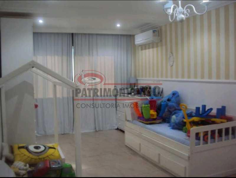 07 - Melhor casa do bairro - PACA30357 - 8