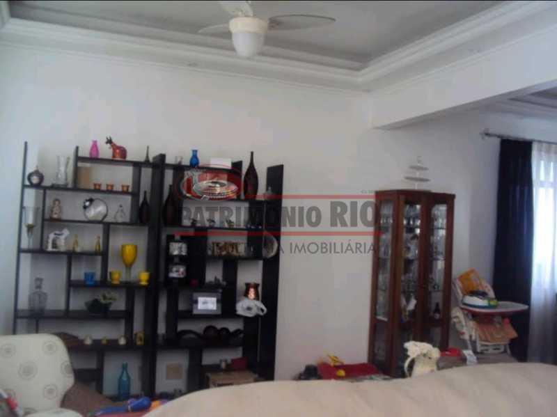 08 - Melhor casa do bairro - PACA30357 - 9