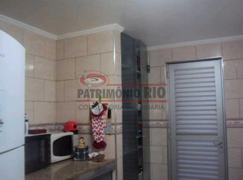 10 - Melhor casa do bairro - PACA30357 - 11