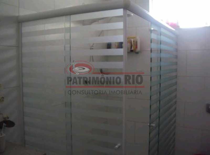 012 - Melhor casa do bairro - PACA30357 - 13