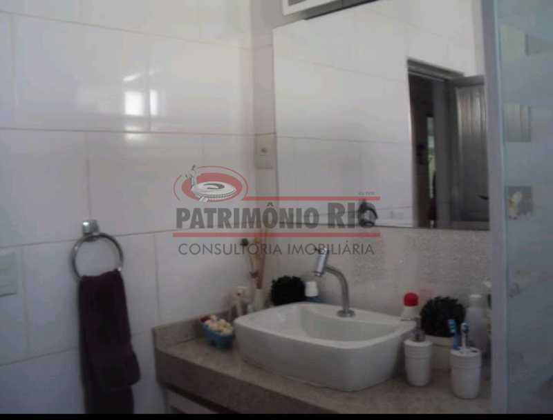 12 - Melhor casa do bairro - PACA30357 - 14