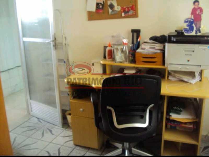 13 - Melhor casa do bairro - PACA30357 - 15