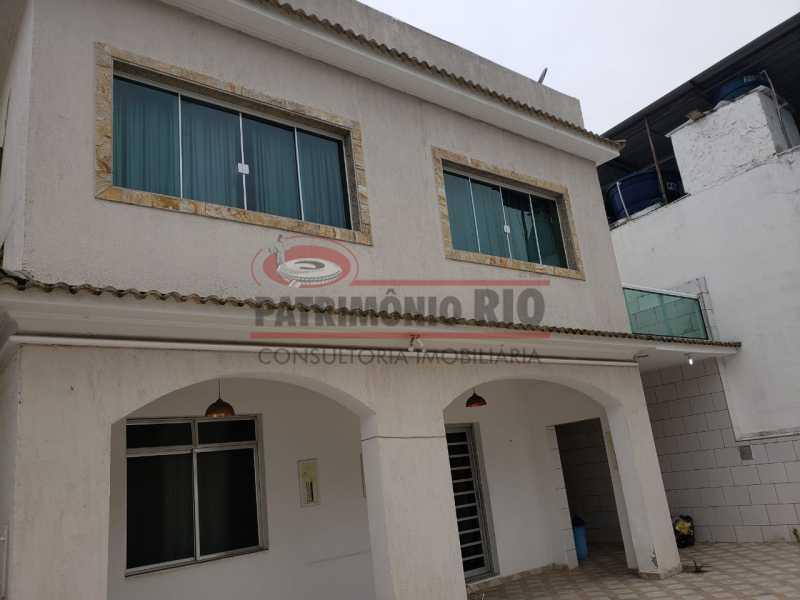 16 - Melhor casa do bairro - PACA30357 - 18
