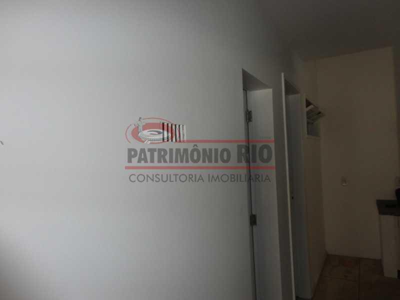 DSC03739 - Loja 140m² à venda Vaz Lobo, Rio de Janeiro - R$ 230.000 - PALJ00032 - 5