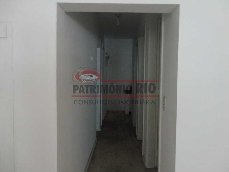 DSC03736 - Loja 140m² à venda Vaz Lobo, Rio de Janeiro - R$ 230.000 - PALJ00032 - 7